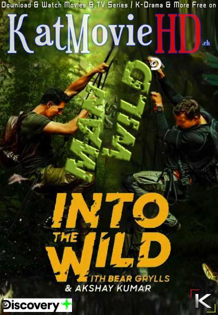 Into-the-wild-Akshay-Kumar.jpg