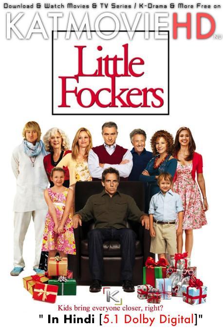 Little-Fockers-2010-Hindi-Dubbed.jpg