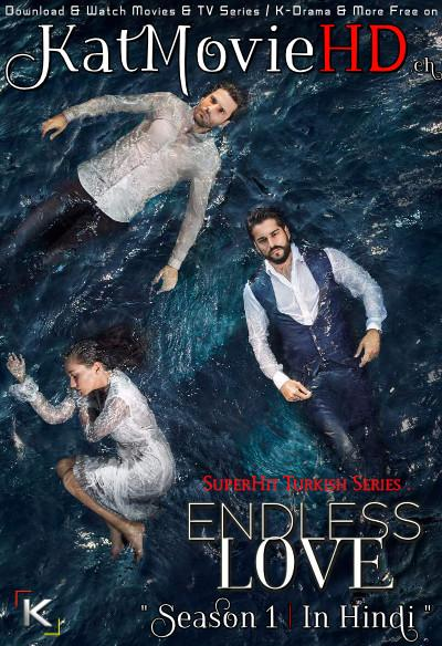 Endless-Love-Season-1-Hindi-Dubbed.jpg