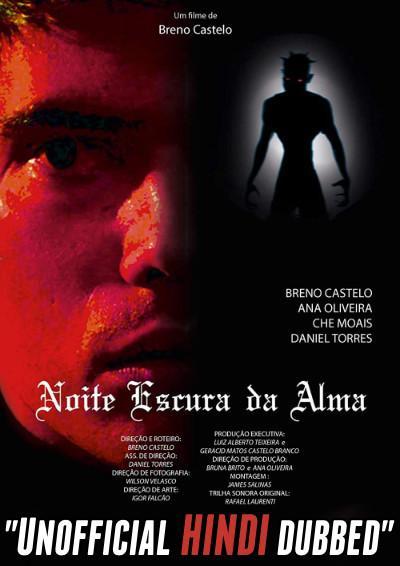 Noite Escura da Alma (2019) [Hindi (Unofficial Dubbed) + Portuguese (ORG)] Dual Audio | WEBRip 720p [HD]