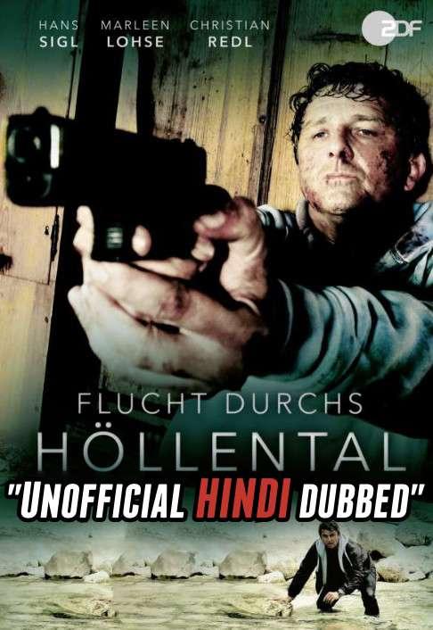 Sweetheart (2020) Hindi Dubbed (Dual Audio) 1080p 720p 480p BluRay-Rip English HEVC Watch Sweetheart 2020 Full Movie Online On 1xcinema.com