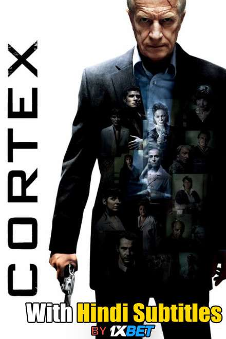 Download Cortex (2020) 720p HD [In German] Full Movie With Hindi Subtitles FREE on 1XCinema.com & KatMovieHD.ch