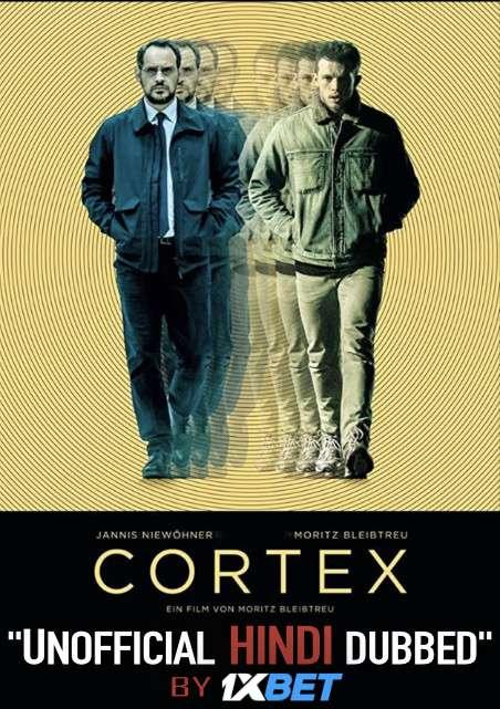 Cortex (2020) Hindi Dubbed (Dual Audio) 1080p 720p 480p BluRay-Rip German HEVC Watch Cortex 2020 Full Movie Online On 1xcinema.com