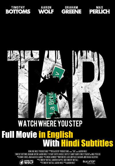 Download Tar (2020) Full Movie [In English] With Hindi Subtitles | Web-DL 720p FREE on 1XCinema.com & KatMovieHD.io