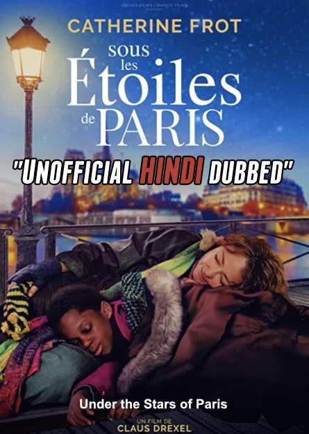 Sweetheart (2019) Hindi Dubbed (Dual Audio) 1080p 720p 480p BluRay-Rip English HEVC Watch Sweetheart 2019 Full Movie Online On KatMovieHD.ch