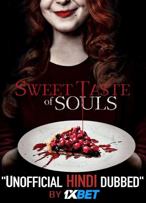 Sweet Taste of Souls (2020) Hindi Dubbed (Dual Audio) 1080p 720p 480p BluRay-Rip English HEVC Watch Sweet Taste of Souls 2020 Full Movie Online On 1xcinema.com