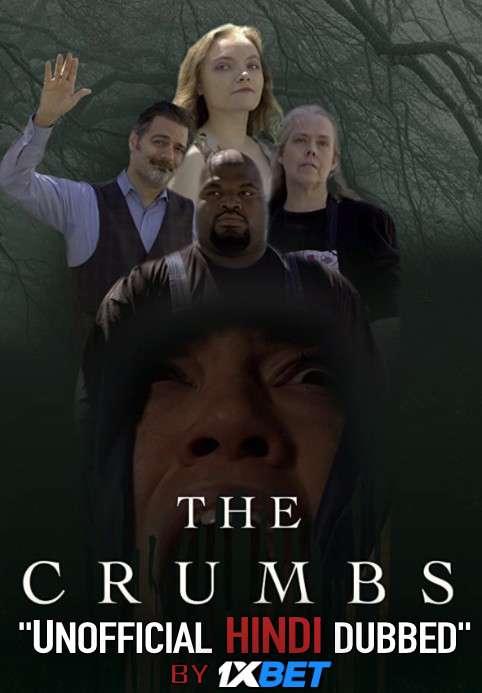 The Crumbs (2020) Hindi Dubbed (Dual Audio) 1080p 720p 480p BluRay-Rip English HEVC Watch The Crumbs 2020 Full Movie Online On 1xcinema.com