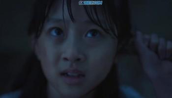Intruder.2020.720p.BluRay.HINDI.SUB.1XBET.0004.th.jpg