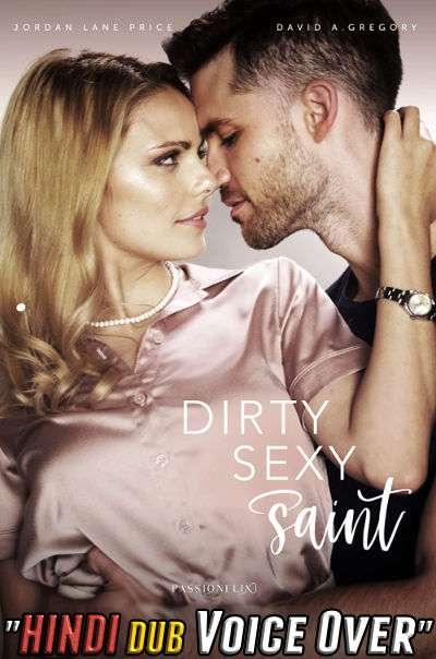 Dirty Sexy Saint (2019) Hindi Dubbed (Dual Audio) 1080p 720p 480p BluRay-Rip English HEVC Watch Dirty Sexy Saint 2019 Full Movie Online On KatMovieHD.ch