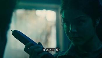 Jiu.Jitsu.2020.720p.WEBRip.Hindi.Sub..x264-1XBET.0000.th.jpg