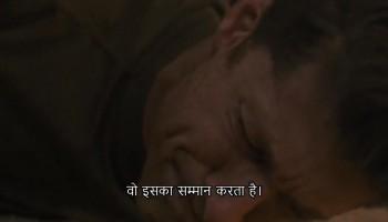 Jiu.Jitsu.2020.720p.WEBRip.Hindi.Sub..x264-1XBET.0002.th.jpg