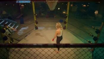 Chick.Fight.2020.720p.WEBRip.Hindi.Dub.Dual-Audio.x264-1XBET.0005.th.jpg