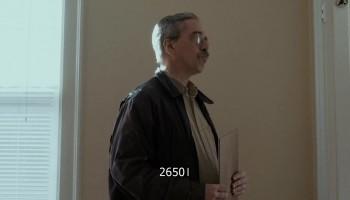 Disrupted.2020.720p.WEBRip.HINDI.SUB.1XBET.0002.th.jpg