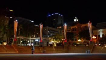 1.Night.in.San.Diego.2020.720p.WEBRip.Hindi.Dub.Dual-Audio.x264-1XBET.0002.th.jpg