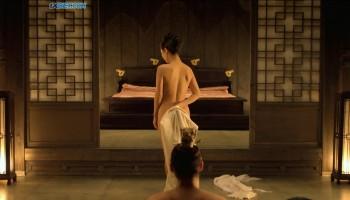 [18+] The Concubine (2012) Hindi Dubbed Dual Audio BRRip 720p Download