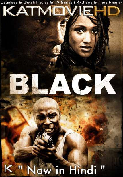 Black (2009) Dual Audio [Hindi Dubbed (ORG) + French] Web-DL 720p 480p [Full Movie]