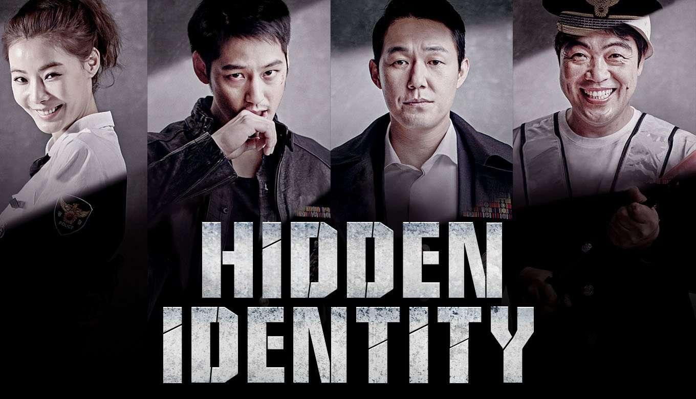Download Hidden Identity (2015) In Hindi 480p & 720p HDRip (Korean: 신분을 숨겨라; RR: Shinbuneun Sumgeora) Korean Drama Hindi Dubbed] ) [ Hidden Identity Season 1 All Episodes] Free Download on Katmoviehd.se