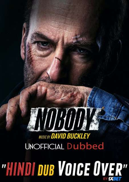 Nobody-2021-Hindi-Dubbed.jpg