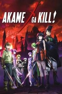 Akame-ga-Kill.jpg