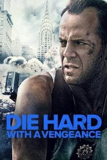 Die Hard with a Vengeance (1995) [Dual Audio] [Hindi Dubbed (ORG) English] BluRay 1080p 720p 480p HD [Full Movie]