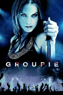 Groupie (2010) [Dual Audio] [Hindi Dubbed (ORG) & English] BluRay 720p 480p HD [Full Movie]