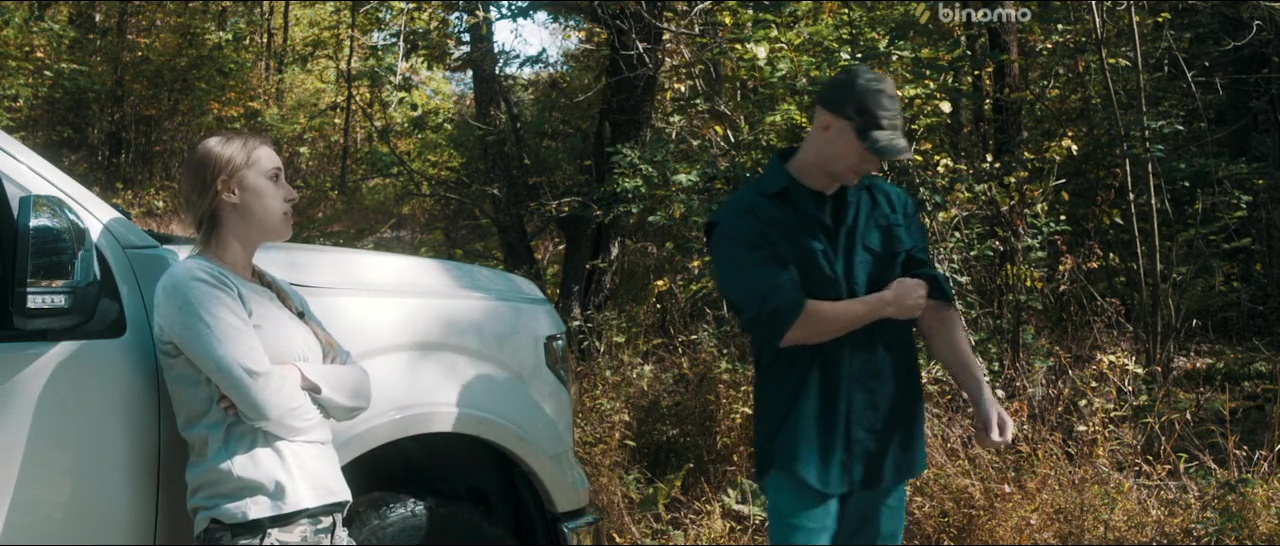 Download The Boonies Full Movie