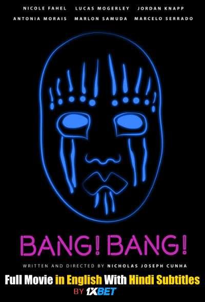 Bang.Bang.2020.-Sub.jpg