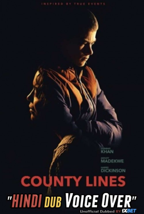 County.Lines.2019-Dub.jpg