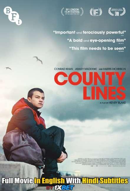 County.Lines.2019-Sub.jpg