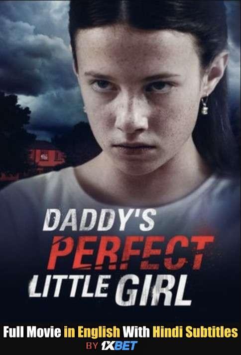 Daddys-Perfect-Little-Girl-2021-Sub.jpg