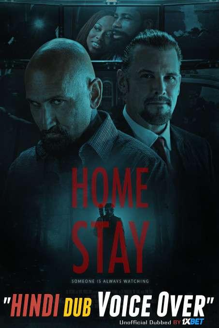 Home.Stay.2020-Dub.jpg