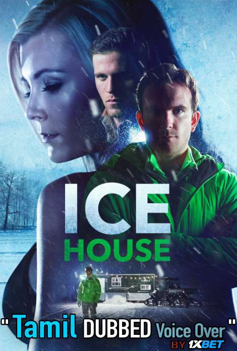 Ice House (2020) Tamil Dubbed (Voice Over) & English [Dual Audio] WebRip 720p [1XBET]