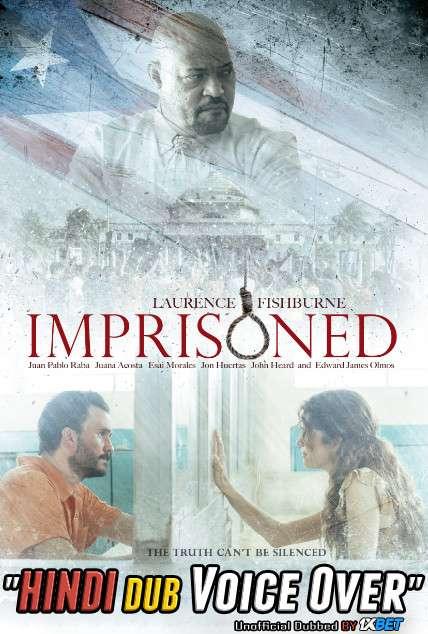 Imprisoned.2018.-Dub.jpg