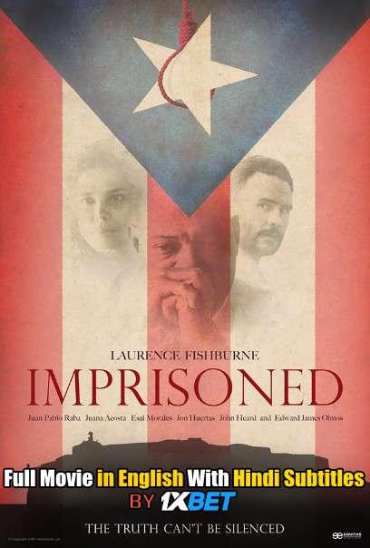 Imprisoned.2018.-Sub.jpg