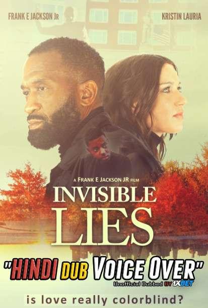 Invisible.Lies.2021.-Dub.jpg
