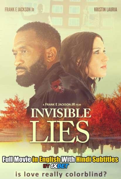 Invisible.Lies.2021.-Sub.jpg
