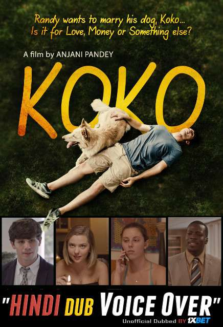 Koko.2021-Dub.jpg