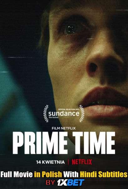 Prime.Time.2021-Polish-Sub.jpg