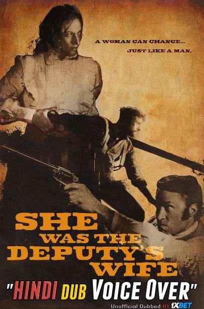 She.Was.the.Deputys.Wife.2021-Dub.jpg
