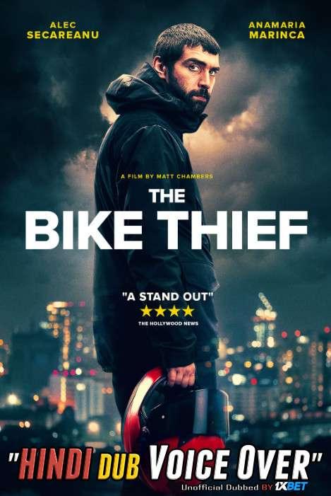 The.Bike.Thief.2020.-Dub.jpg