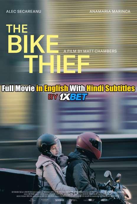 The.Bike.Thief.2020.-Sub.jpg