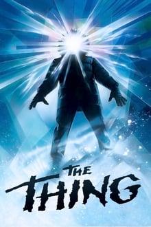 The Thing (1982) [Dual Audio] [Hindi Dubbed (ORG) & English] BluRay 1080p 720p 480p HD [Full Movie]