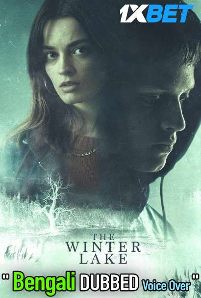 The Winter Lake (2020) Bengali Dubbed (Voice Over) WEBRip 720p [Full Movie] 1XBET