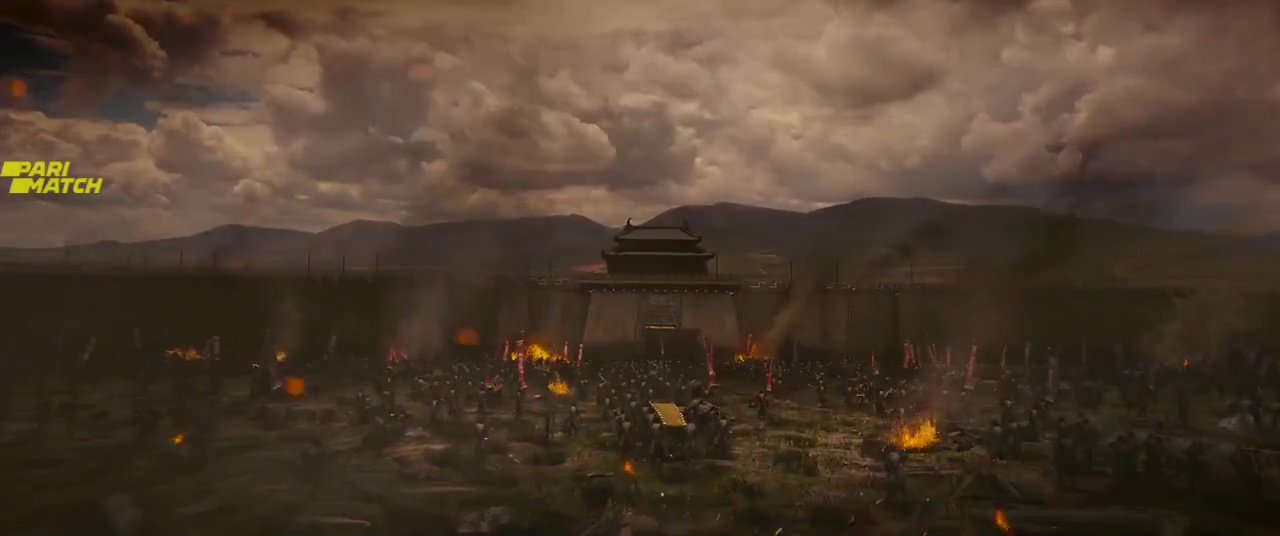 Download Dynasty Warriors Full Movie