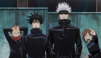 jujutsu-kaisen-season-2-movie-prequel-details.th.jpg