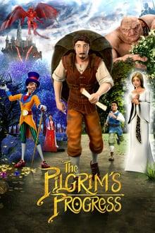 The Pilgrim's Progress (2019)  [Dual Audio] [Hindi Dubbed (ORG) English] BluRay 720p 480p HD [Full Movie]