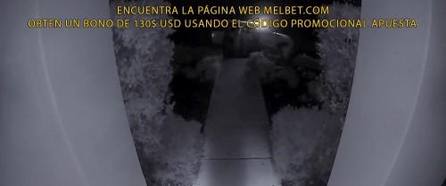 616.Wilford.Lane.2021.1080p.WEBRip.LAT.DUB.mkv snapshot 01.12.42.066