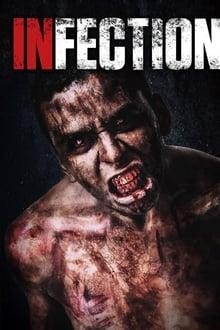 Infection (2019) [Dual Audio] [Hindi Dubbed (ORG) Spanish] BluRay 1080p 720p 480p HD [Full Movie]