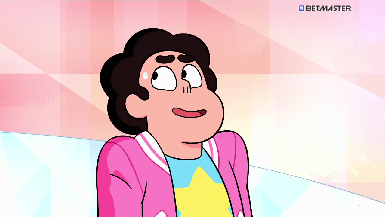 Download Steven Universe
