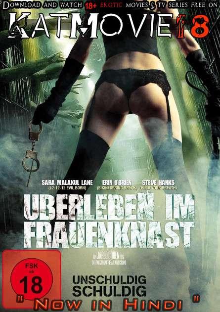 [18+] Jailbait (2014) Hindi Dubbed (ORG) + English [Dual Audio] BluRay 720p HD [With Ads!]